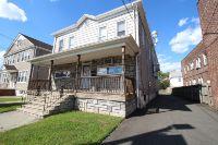 Home for sale: 704 Washington Ave., Linden, NJ 07036