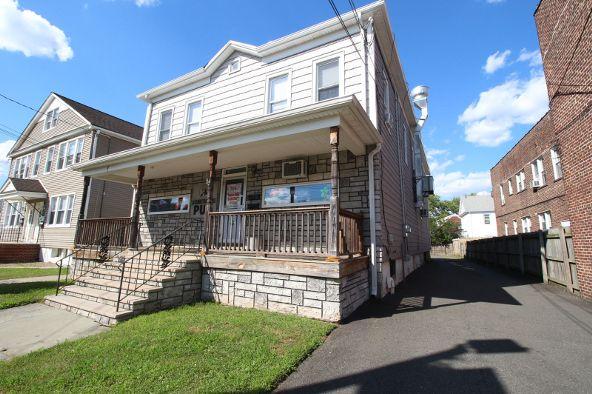 704 Washington Ave., Linden, NJ 07036 Photo 1