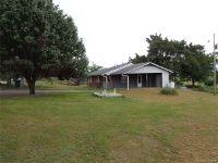 Home for sale: 20285 N.E. 180th Rd., Red Oak, OK 74563