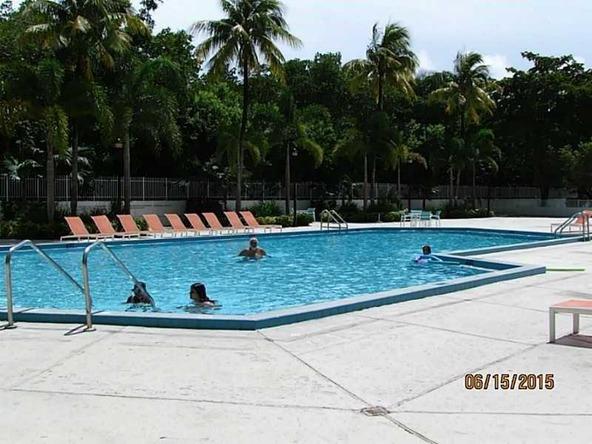 100 S.E. Bayview Dr. # 304, Sunny Isles Beach, FL 33160 Photo 6