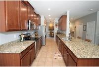 Home for sale: 4719 100th Dr. E., Parrish, FL 34219