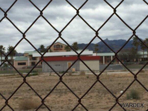2931 E. Andy Devine Ave., Kingman, AZ 86401 Photo 27