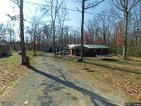 Home for sale: Greenwood, Henagar, AL 35978