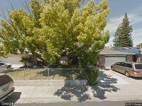Home for sale: Verna Mae, Sacramento, CA 95828