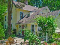 Home for sale: 414 Riverside Avenue, Westport, CT 06880