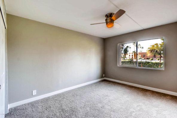 7910 E. Camelback Rd., Scottsdale, AZ 85251 Photo 10