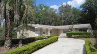 Home for sale: 5120 Westlake, Ridge Manor, FL 33523