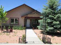 Home for sale: 400 S. 4th St., Williams, AZ 86046