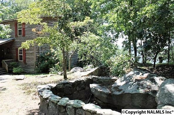 20021 County Rd. 89, Mentone, AL 35984 Photo 11