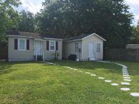 Home for sale: 1812 Market St., Pascagoula, MS 39567