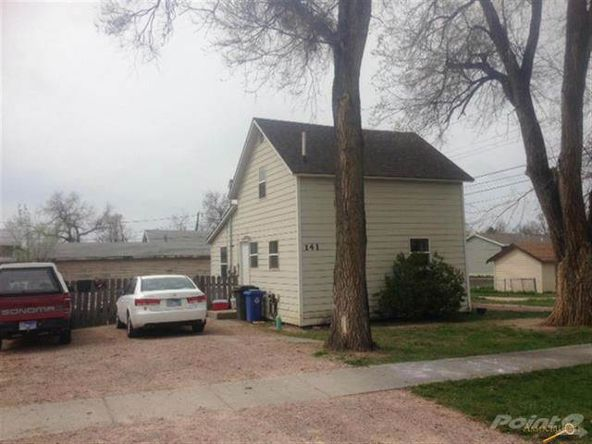 141 Adams, Rapid City, SD 57701 Photo 1