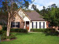 Home for sale: 142 Redbud Cir., Covington, LA 70433