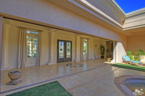 75785 Mclachlin Cir., Palm Desert, CA 92211 Photo 124