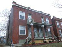 Home for sale: 3854 Folsom, Saint Louis, MO 63110