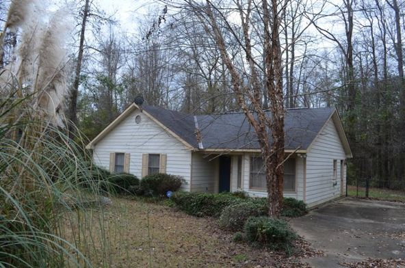 238 Lee Rd. 0002, Smiths Station, AL 36877 Photo 1