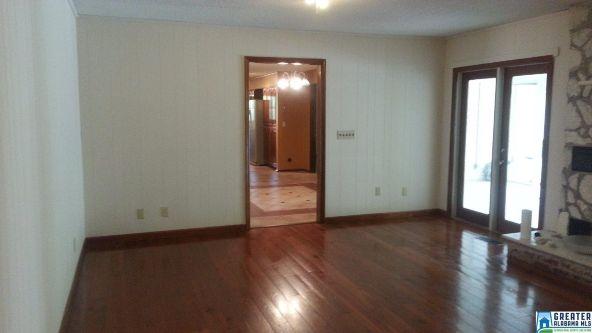 1113 Southwood Ave., Talladega, AL 35160 Photo 34