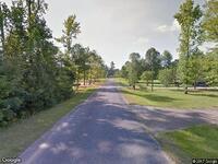 Home for sale: James Rd., Camden, AL 36726