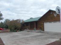 Home for sale: 1791 E. Gold Trap Trail, Williams, AZ 86046