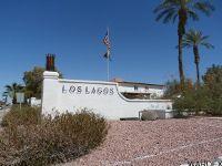 Home for sale: 1760 Los Lagos Dr., Lake Havasu City, AZ 86403