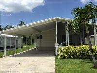 Home for sale: 5018 Fiddleleaf Dr., Fort Myers, FL 33905