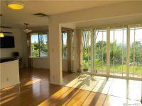 Home for sale: 98-1910 Kaahumanu St., Pearl City, HI 96782