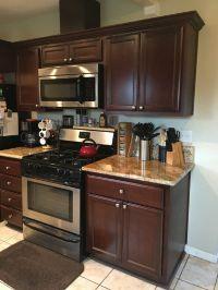 Home for sale: 4311 48th St., Sacramento, CA 95820