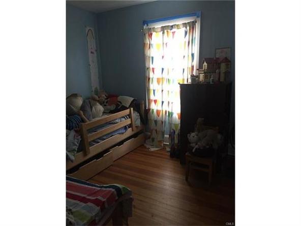 197 Berwick Avenue, Fairfield, CT 06825 Photo 4