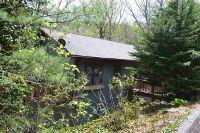 Home for sale: 339 Alex Mtn. Rd., Dillard, GA 30537