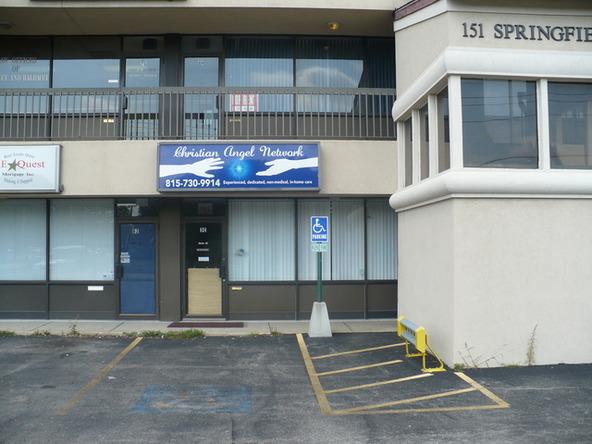 151 Springfield Avenue, Joliet, IL 60435 Photo 1