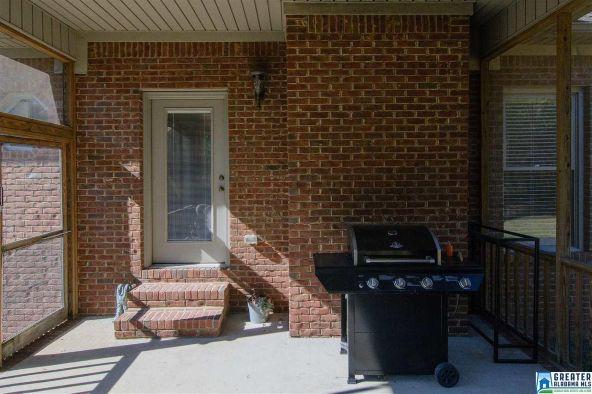 45 Grande View Cir., Springville, AL 35146 Photo 45