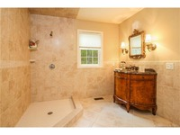 Home for sale: 8 Stone Wall Ln., Woodbridge, CT 06525