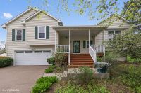 Home for sale: 1078 Rain Tree Dr., Bolingbrook, IL 60440