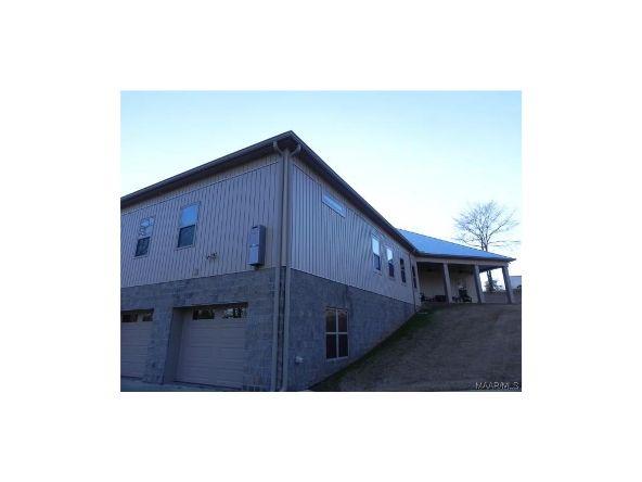 1092 Arrowhead Dr., Prattville, AL 36067 Photo 30