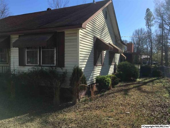 923 Lay St., Gadsden, AL 35903 Photo 8
