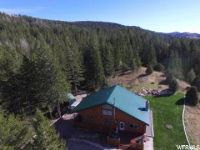 Home for sale: 14745 S. Wolverine, Lava Hot Springs, ID 83246