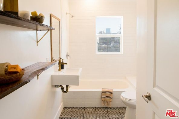 212 Welcome St., Los Angeles, CA 90026 Photo 10