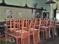 Home for sale: 1456 Washington St., Clarkesville, GA 30523