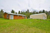 Home for sale: 4949 Spirit Lake Cutoff, Spirit Lake, ID 83869