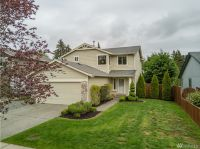Home for sale: 23 119th Dr. S.E., Lake Stevens, WA 98258