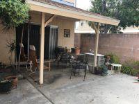 Home for sale: 10125 de Soto Avenue, Chatsworth, CA 91311