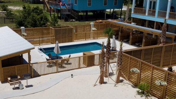 314 1st Avenue, Gulf Shores, AL 36542 Photo 60