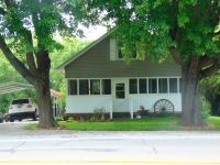 Home for sale: 11654 S. State Rd. 61, Lynnville, IN 47619