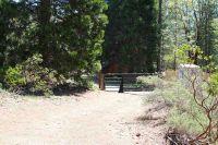 Home for sale: 2-D-23 Snowline Cir., Mccloud, CA 96057