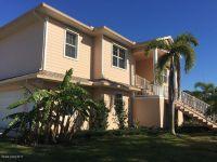 Home for sale: 2940 Pomello Rd., Malabar, FL 32950