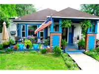 Home for sale: 802 B Avenue, Bogalusa, LA 70427