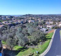 Home for sale: 2168 Lot 24 Medici Way, El Dorado Hills, CA 95762