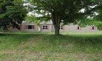 Home for sale: 4251 Flowers Rd., Mansfield, OH 44903