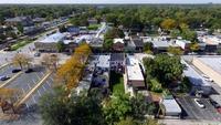 Home for sale: 14 North Linden Avenue, Westmont, IL 60559