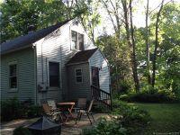 Home for sale: 8-12 Lake Rd., Marlborough, CT 06447