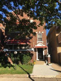 Home for sale: 7927 South Champlain Avenue, Chicago, IL 60619